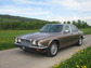 Jaguar XJ6 4.2 Sovereign (1987)