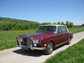 Rolls-Royce Silver Shadow (1972)