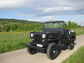 Willys Jeep (1959)