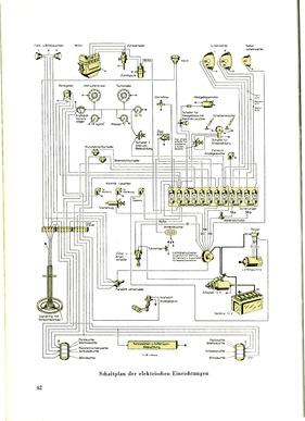 facsimile mercedes benz 190 sl betriebsanleitung 1956. Black Bedroom Furniture Sets. Home Design Ideas
