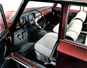alfa romeo giulia super der idealfall der sportlichen limousine fahrzeugberichte zwischengas. Black Bedroom Furniture Sets. Home Design Ideas
