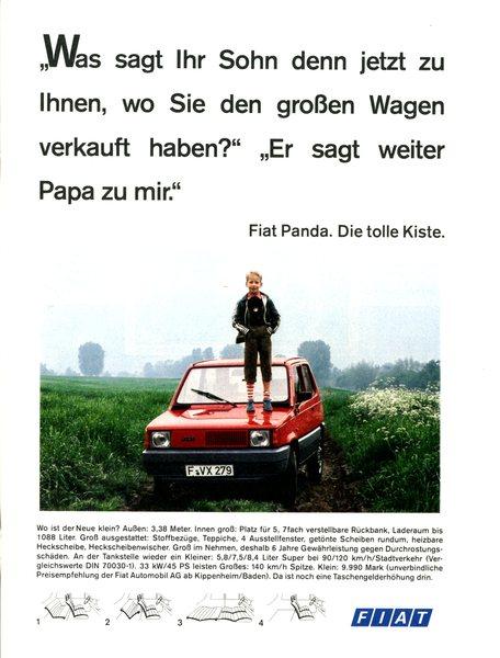 meet one werbung deutschland
