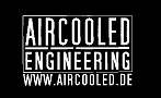 Aircooled Engineering