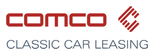 COMCO Classic Car Leasing