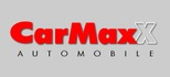 Carmaxx Automobile