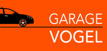 Garage Vogel