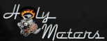 Holy-Motors.com - Classic Car Consulting