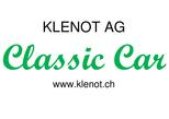 KLENOT AG Classic Car