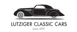 Lutziger Classic Cars