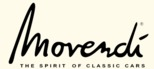 Movendi - The spirit of classic cars GmbH & Co. KG