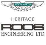 ROOS ENGINEERING Ltd