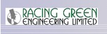 Racing Green Engineering Ltd
