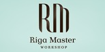 Riga Master Workshop