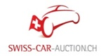 Swiss-Car-Auction