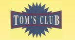 Toms Club Collector Cars, Sales & Service