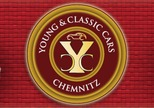 Young Classic Cars Chemnitz