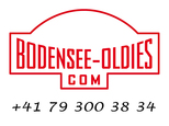 bodensee-oldies.com