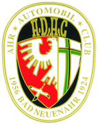 Logo: Ahr-Automobil-Club 53474 Bad Neuenahr 1924 e.V.
