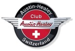 Austin Healey Club Switzerland