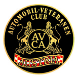 Automobil Vetranen Club Austria