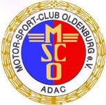 MSC-Oldenburg e.V. im ADAC