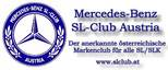 Mercedes-Benz SL-Club Austria