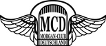 Morgan Club Deutschland