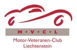 Motor-Veteranen-Club Liechtenstein