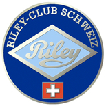 Riley Club Schweiz