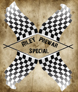 Riley Prewar Special Association
