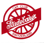 Studebaker Car Club Switzerland