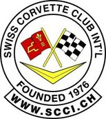 Swiss Corvette Club International