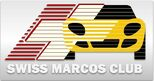 Swiss Marcos Club