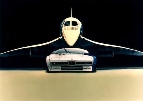 http://www.zwischengas.com/de/bild_assets/Blog/BMW_M1_und_Concorde.jpg