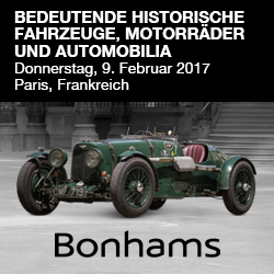 Bonhams Paris 2017: Bonhams Paris Auction 2017