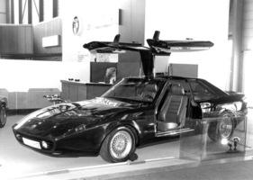 suche nach fotos nach 39 mercedes benz 500 sec sgs arrow c1 39 ab 1985 bis 1985 zwischengas. Black Bedroom Furniture Sets. Home Design Ideas