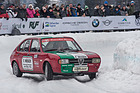 Alfa Romeo Alfasud - GP Ice Race Zell am See 2020 (1977)