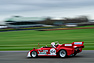 Alfa Romeo Tipo 33/TT3 (1971) - 3-Litre Sports Prototypes - Goodwood Members' Meeting 2017 (© Kévin Goudin, 2017)