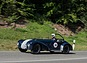 Allard K1 Special (1947) - am Solitude Revival 2013 (© Emanuel Zifreund, 2013)