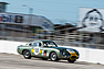 Aston Martin DP214 (1963) - Sebring Historics 2016 (© James Boone, 2016)