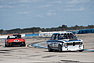 BMW 2002 (1968) - Sebring Historics 2016 (© James Boone, 2016)