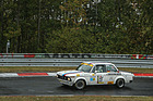 BMW 2002 - 24 Stunden Classic Nürburgring 2020 (1972)