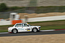 BMW 320 E21 (1981) - Tourenwagen Revival - AvD Oldtimer-Grand-Prix 2015 (1980)