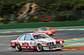 BMW 635 CSI (1984) an der Spa Classic 2015 in der HTC Gruppe (Heritage Touring Cup) (© FabPetersson Fotografie, 2015)