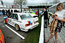 BMW M3 E30 (1987) - Group A Saloons - Goodwood Members' Meeting 2017 (© Kévin Goudin, 2017)