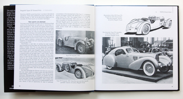 der geheimnisvolle und seltene bugatti 57 grand prix buchbesprechung literatur filme. Black Bedroom Furniture Sets. Home Design Ideas