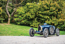Bugatti Type 35 Grand Prix (1925) - als Lot 149 an der RM/Sotheby's Versteigerung in Paris am 7. Februar 2018 (© Remi Dargegen - Courtesy RM Sotheby's, 2017)