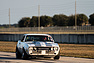 Chevrolet Camaro (1967) - Sebring Historics 2016 (© James Boone, 2016)