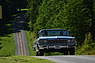 Chevrolet Impala SS (1964) - Great Race Rallye USA - 24. Juni bis 2. Juli 2017 (1964)