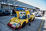 Chevron B16 (1969) - Sebring Historics 2016 (© James Boone, 2016)